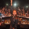 Bob Sinclar en Enjoy