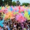 Life Color 2017