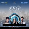 Punta Beat On Music