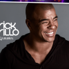 Erick Morillo en Enjoy
