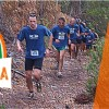 Punta Ballena Trail Run