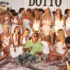 Dotto Models