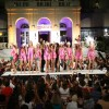 Piriápolis Fashion Show
